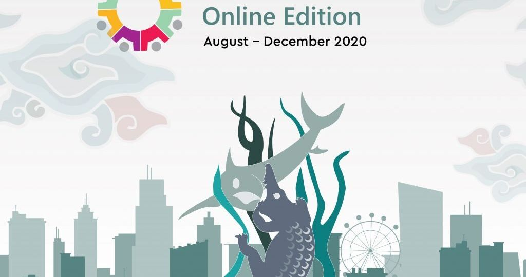 CommTECH-Course-Online-Edition-2020-Poster-1024x1024